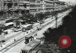 Image of Hungarian workers Budapest Hungary, 1948, second 4 stock footage video 65675074142