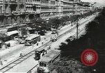 Image of Hungarian workers Budapest Hungary, 1948, second 5 stock footage video 65675074142