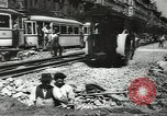 Image of Hungarian workers Budapest Hungary, 1948, second 10 stock footage video 65675074142
