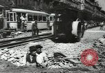 Image of Hungarian workers Budapest Hungary, 1948, second 11 stock footage video 65675074142