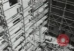 Image of Hungarian workers Budapest Hungary, 1948, second 12 stock footage video 65675074142