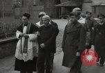 Image of Nazi war criminal Bruchsal Germany, 1946, second 6 stock footage video 65675074144