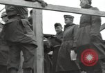 Image of Nazi war criminal Bruchsal Germany, 1946, second 6 stock footage video 65675074147