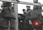 Image of Nazi war criminal Bruchsal Germany, 1946, second 7 stock footage video 65675074147