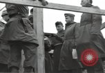 Image of Nazi war criminal Bruchsal Germany, 1946, second 8 stock footage video 65675074147