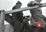 Image of Nazi war criminal Bruchsal Germany, 1946, second 11 stock footage video 65675074147