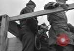 Image of Nazi war criminal Bruchsal Germany, 1946, second 12 stock footage video 65675074147