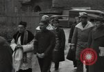 Image of Nazi war criminal Bruchsal Germany, 1946, second 11 stock footage video 65675074148