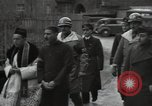 Image of Nazi war criminal Bruchsal Germany, 1946, second 12 stock footage video 65675074148