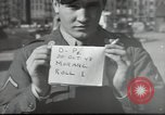 Image of Displaced Persons New York United States USA, 1948, second 3 stock footage video 65675074153