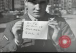Image of Displaced Persons New York United States USA, 1948, second 4 stock footage video 65675074153