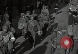 Image of American troops Rome Italy, 1944, second 10 stock footage video 65675074157