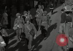 Image of American troops Rome Italy, 1944, second 11 stock footage video 65675074157