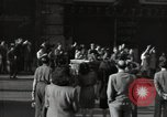 Image of American troops Rome Italy, 1944, second 12 stock footage video 65675074157