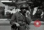 Image of American soldiers Rome Italy, 1944, second 2 stock footage video 65675074161