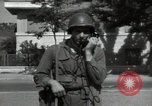 Image of American soldiers Rome Italy, 1944, second 3 stock footage video 65675074161