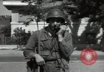 Image of American soldiers Rome Italy, 1944, second 4 stock footage video 65675074161