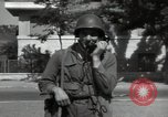 Image of American soldiers Rome Italy, 1944, second 5 stock footage video 65675074161