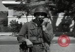 Image of American soldiers Rome Italy, 1944, second 7 stock footage video 65675074161