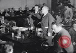 Image of Samuel Grosvenor Wood United States USA, 1947, second 1 stock footage video 65675074162