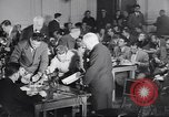 Image of Louis Mayer United States USA, 1947, second 11 stock footage video 65675074163