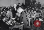 Image of Louis Mayer United States USA, 1947, second 12 stock footage video 65675074163