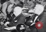 Image of Louis Mayer United States USA, 1947, second 2 stock footage video 65675074164