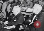 Image of Louis Mayer United States USA, 1947, second 9 stock footage video 65675074164