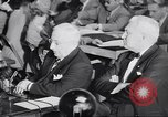 Image of Louis Mayer United States USA, 1947, second 11 stock footage video 65675074164