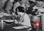 Image of Ayn Rand United States USA, 1947, second 5 stock footage video 65675074165