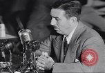 Image of Walt Elias Disney United States USA, 1947, second 2 stock footage video 65675074167