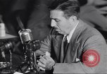Image of Walt Elias Disney United States USA, 1947, second 3 stock footage video 65675074167