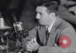 Image of Walt Elias Disney United States, 1947, second 6 stock footage video 65675074167