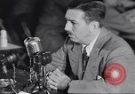 Image of Walt Elias Disney United States USA, 1947, second 7 stock footage video 65675074167