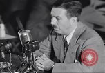 Image of Walt Elias Disney United States USA, 1947, second 10 stock footage video 65675074167