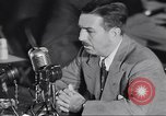 Image of Walt Elias Disney United States USA, 1947, second 11 stock footage video 65675074167