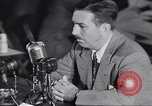 Image of Walt Elias Disney United States USA, 1947, second 12 stock footage video 65675074167
