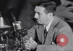 Image of Walt Elias Disney United States, 1947, second 13 stock footage video 65675074167