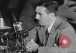 Image of Walt Elias Disney United States, 1947, second 17 stock footage video 65675074167