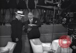 Image of Director John Meehan Los Angeles California USA, 1939, second 2 stock footage video 65675074170