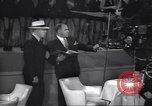 Image of Director John Meehan Los Angeles California USA, 1939, second 9 stock footage video 65675074170