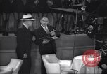 Image of Director John Meehan Los Angeles California USA, 1939, second 11 stock footage video 65675074170