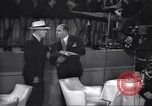 Image of Director John Meehan Los Angeles California USA, 1939, second 12 stock footage video 65675074170