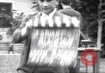 Image of Producer John Stuart Blackton Los Angeles California USA, 1939, second 2 stock footage video 65675074171
