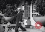 Image of Colonel Sesly Los Angeles California USA, 1939, second 7 stock footage video 65675074175