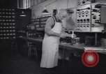 Image of Lee De Forest Los Angeles California USA, 1939, second 1 stock footage video 65675074177