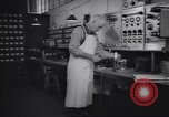 Image of Lee De Forest Los Angeles California USA, 1939, second 2 stock footage video 65675074177