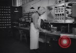 Image of Lee De Forest Los Angeles California USA, 1939, second 4 stock footage video 65675074177