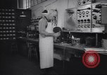 Image of Lee De Forest Los Angeles California USA, 1939, second 6 stock footage video 65675074177