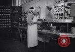 Image of Lee De Forest Los Angeles California USA, 1939, second 8 stock footage video 65675074177